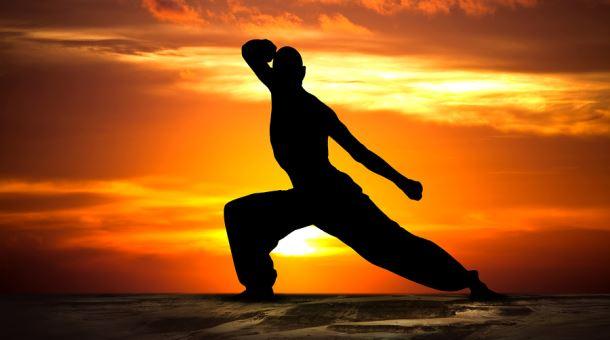 martial-arts-06[1]
